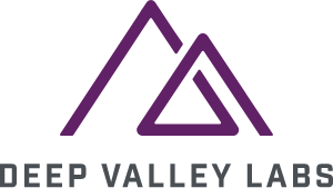 Deep Valley Labs