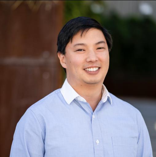 Joseph Han, PhD